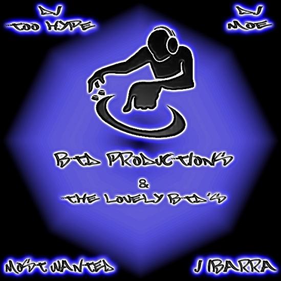 btd-productions